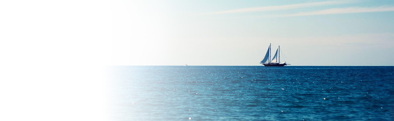 blue_sea_gradient_1300x399